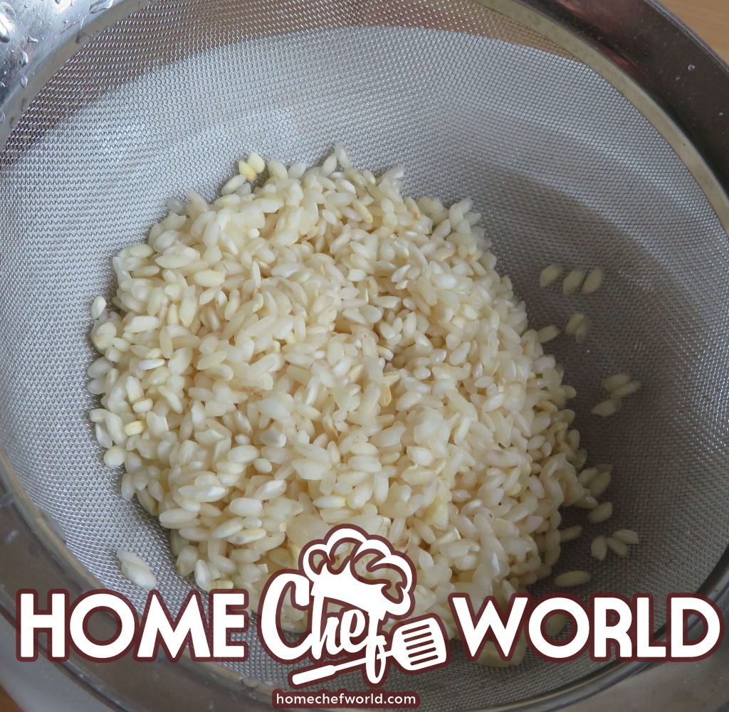 Why-we-rinse-the-rice