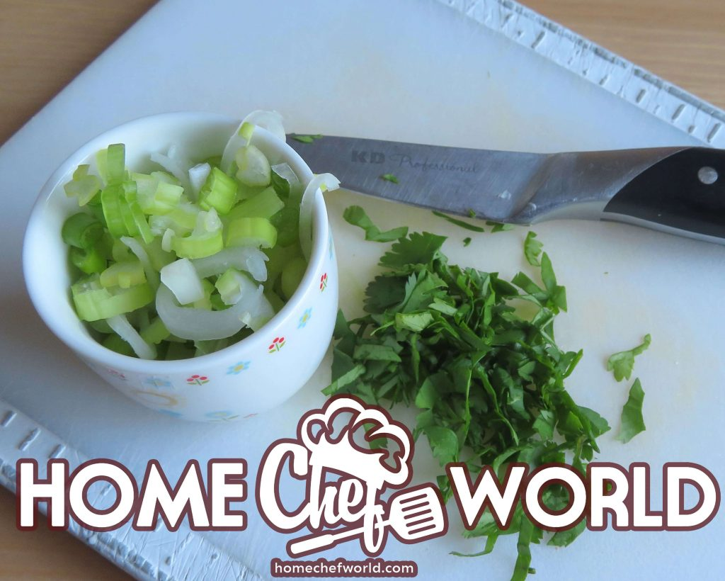 chopped-cilantro-and-scallions