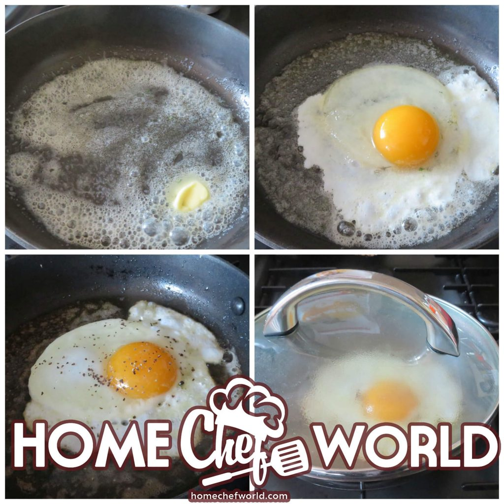 cooking-the-egg