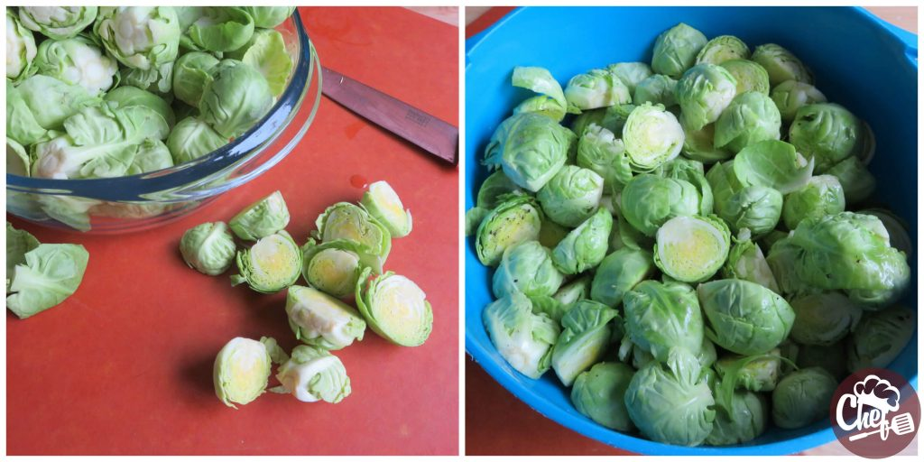 prepping-sprouts