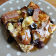 French Toast Casserole With Cream Cheese Recipe