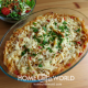 Cheesy Chicken Spaghetti Recipe