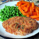 Melt in the Mouth Chicken Recipe