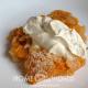 Peach Buckle Recipe