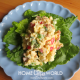 BLT Egg Salad Recipe