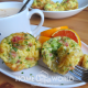 Breakfast Egg Muffins Suggestion